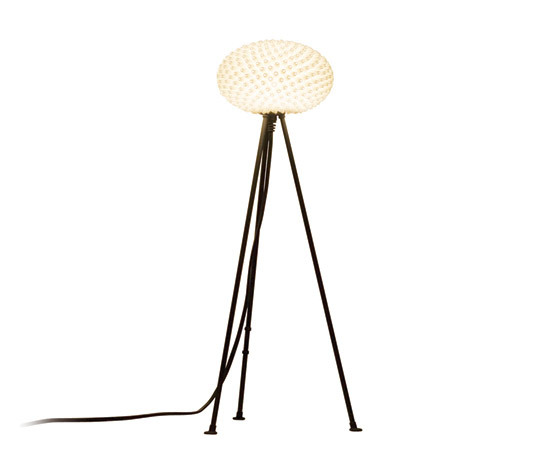 610 Table Lamp