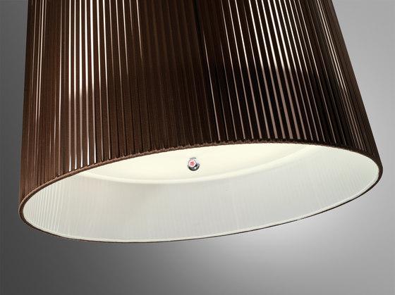 Obi di axo light prodotto for Obi illuminazione