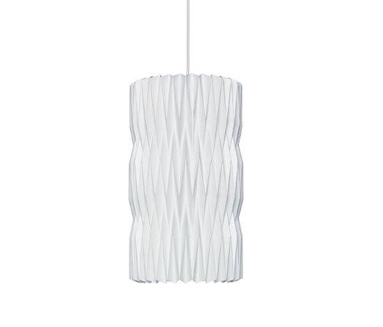 Le Klint 102 A by Le Klint | General lighting