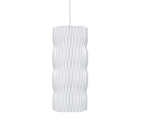 Le Klint 102 B by Le Klint | General lighting