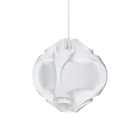 Le Klint 167 by Le Klint | General lighting