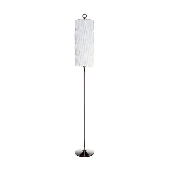 Le Klint 398 di Le Klint | Illuminazione generale