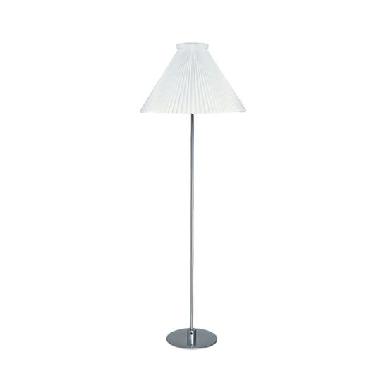 Le Klint 369 by Le Klint | General lighting