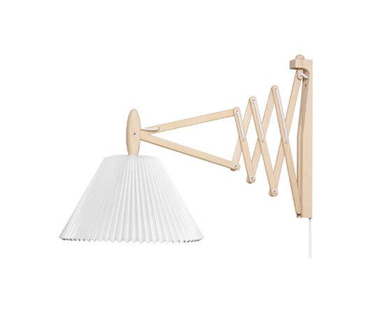 Le Klint 334 de Le Klint | Iluminación general