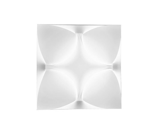 Le Klint 215 by Le Klint | General lighting