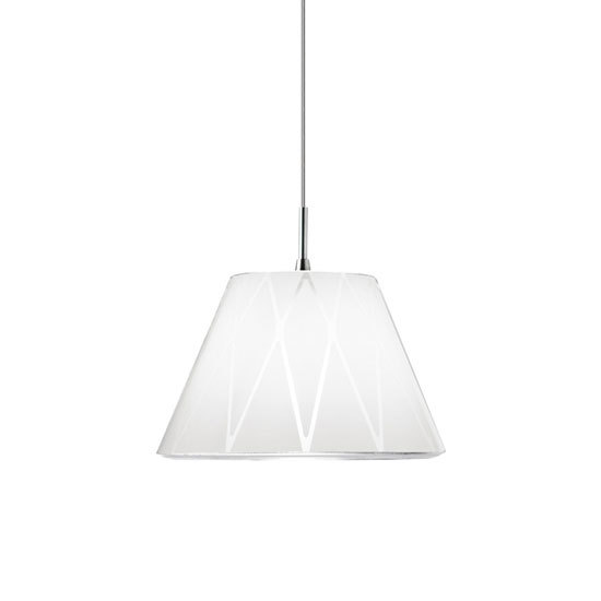 UnderCover Criss Cross by Le Klint | General lighting