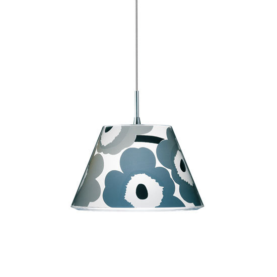 UnderCover Unikko grey by Le Klint | General lighting