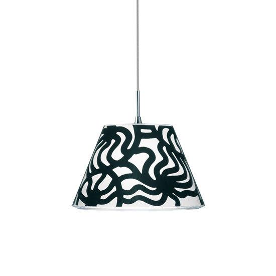 UnderCover Joonas by Le Klint | General lighting