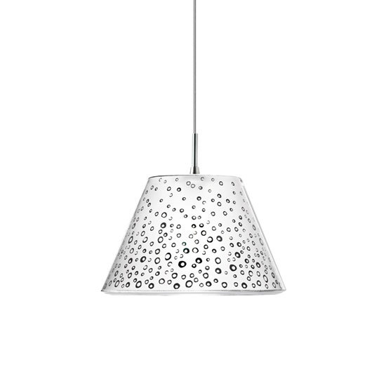 UnderCover Seeds by Le Klint | General lighting