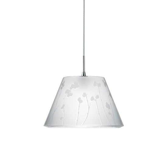 UnderCover Snowberries by Le Klint | General lighting