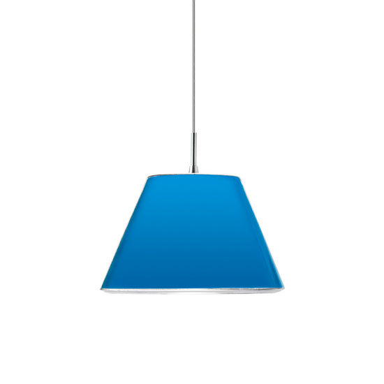 UnderCover Blue by Le Klint | General lighting