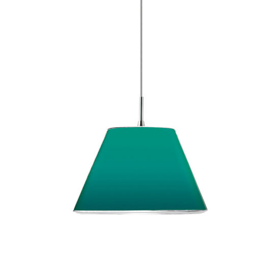 UnderCover Green by Le Klint | General lighting