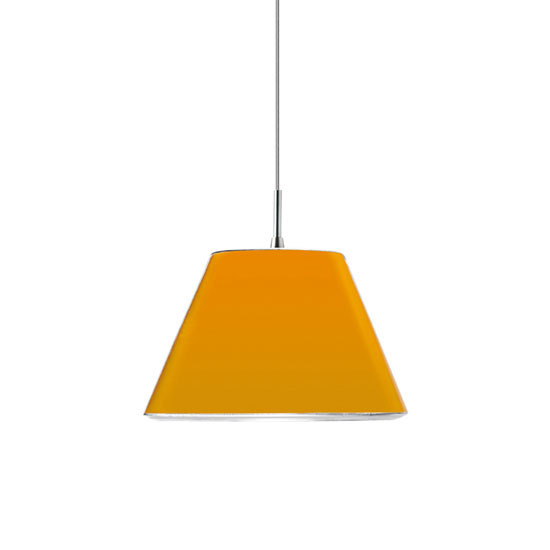 UnderCover Orange by Le Klint | General lighting