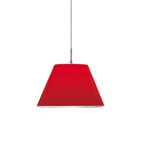 UnderCover Red von Le Klint | Allgemeinbeleuchtung