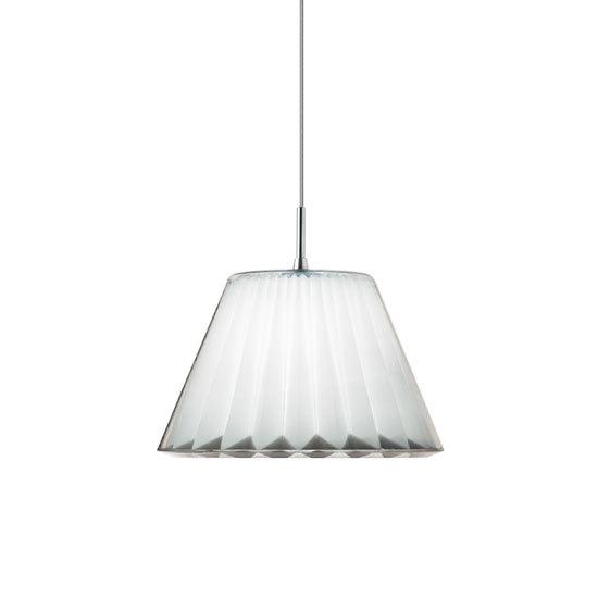 UnderCover Le Klint 17 by Le Klint | General lighting