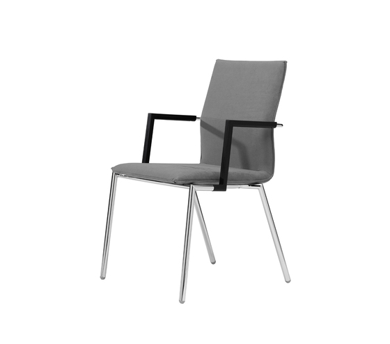 "Chair 679 ""DS"" by Edsbyverken 