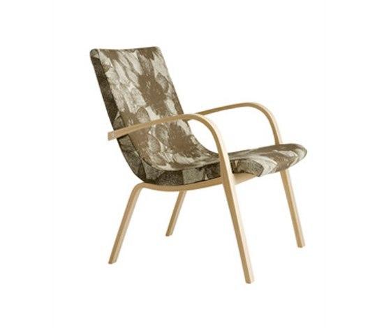 "Easy chair ""Cinus"" by Edsbyverken | Lounge chairs"