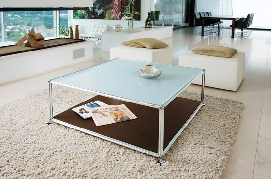 Side table by Artmodul | Coffee tables
