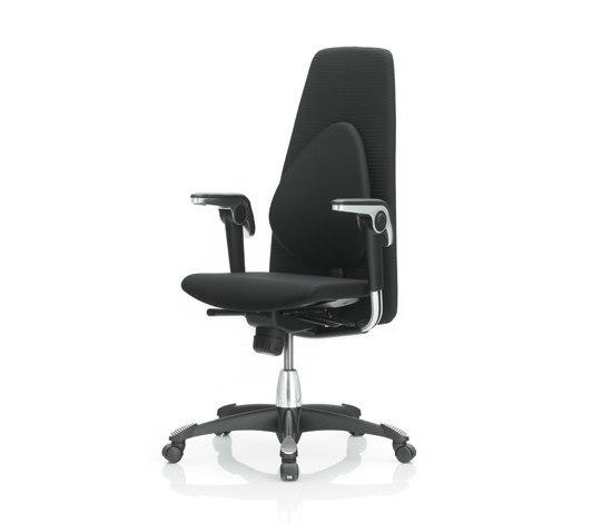 HÅG H09 Classic 9120 by HÅG | Management chairs
