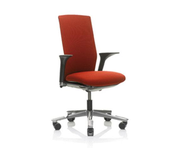 HÅG Futu by HÅG | Management chairs