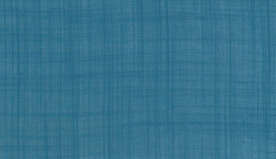 Day 4636 by Svensson | Curtain fabrics