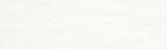 Day 8000 by Svensson | Curtain fabrics