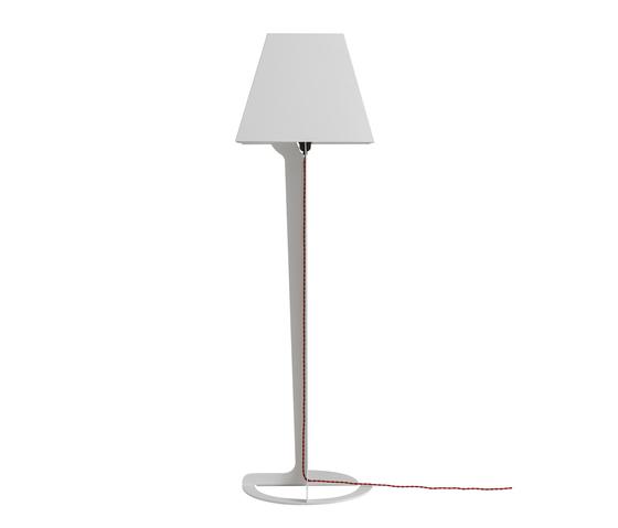 Fold lamp tall de Established&Sons | Iluminación general