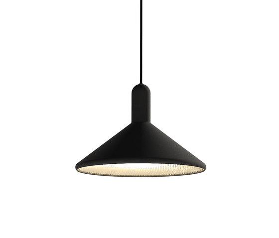 Torch Light by Established&Sons | General lighting