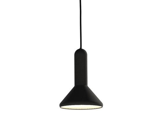 Torch Light von Established&Sons | Allgemeinbeleuchtung