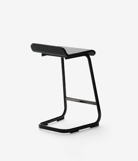 Alto by Established&Sons | Bar stools