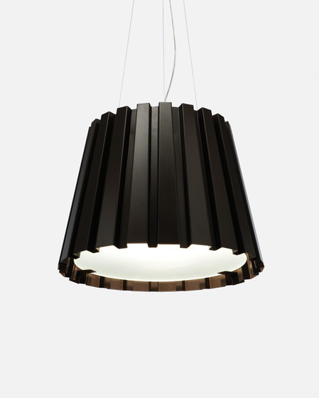 Tank by Established&Sons | General lighting