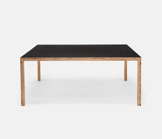 Table de Established&Sons | Tables de conférence