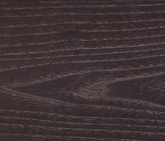 mafi ACACIA Vulcano. brushed  |  white oil by mafi | Wood flooring