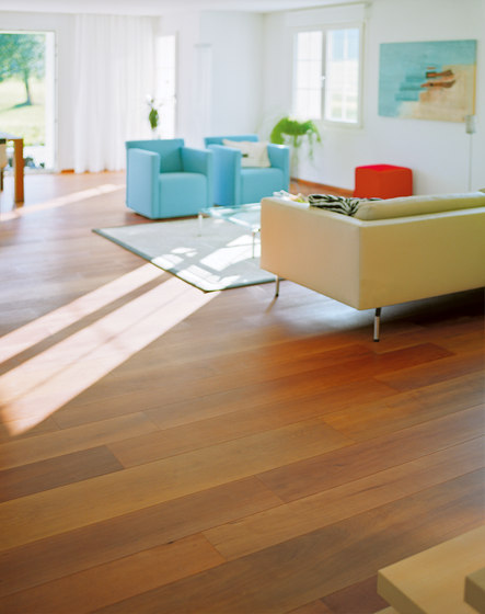 PEAR Europe sanded | natural oil de mafi | Suelos de madera