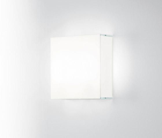 Argentum W4 by Prandina | General lighting
