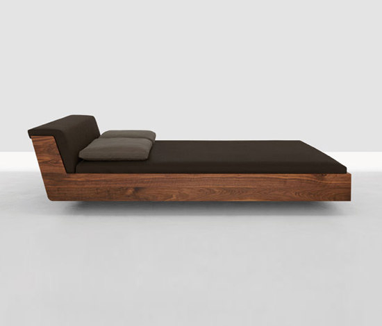 Fusion by Zeitraum | Single beds