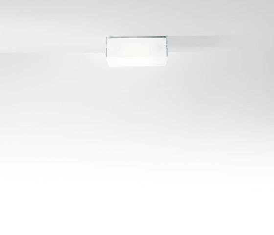 Argentum C4 di Prandina | Illuminazione generale