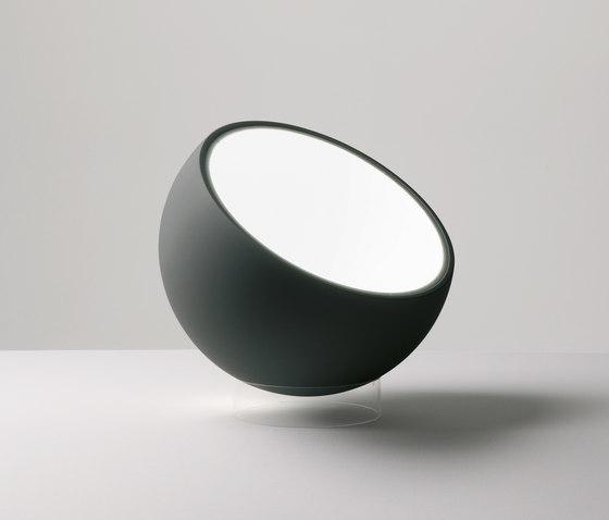Biluna F7 di Prandina | Illuminazione generale