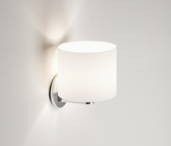 Cpl Mini W3 de Prandina | Iluminación general