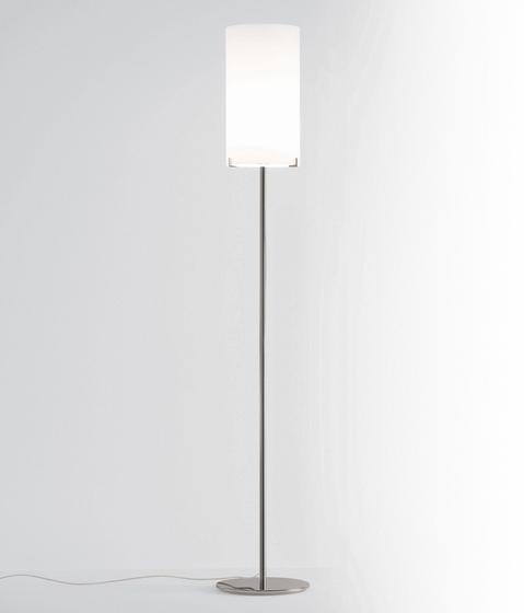 Cpl F1 by Prandina | General lighting