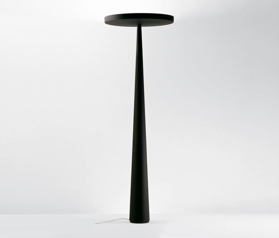 Equilibre F3 by Prandina | Free-standing lights
