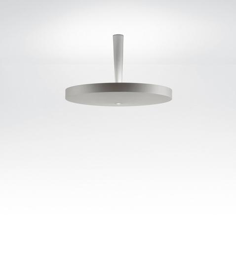Equilibre C3 by Prandina   General lighting