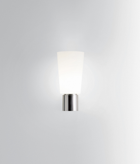 Flou W5 di Prandina | Illuminazione generale
