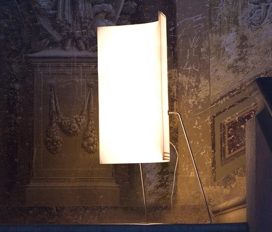 Light Volume F33 by Prandina | General lighting