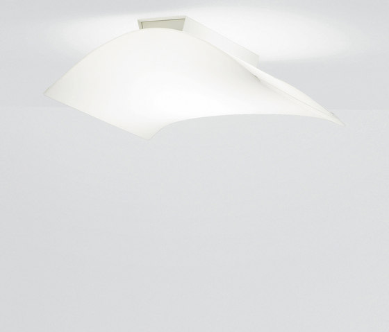 Light Volumes Eco 22C by Prandina | General lighting