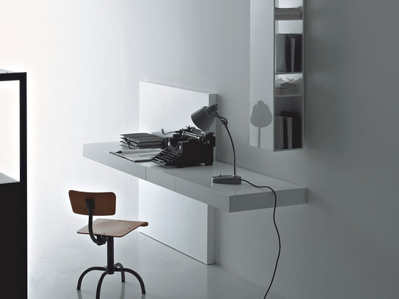 Modern Scrittoio by PORRO | Desks