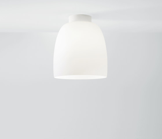 Notte C5 by Prandina | General lighting