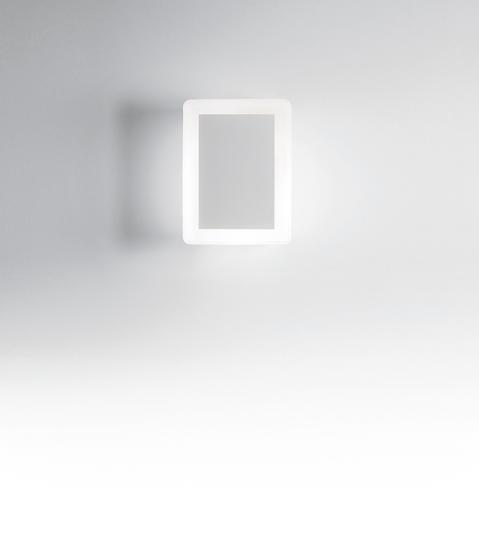 Pop W2.fluo W2 by Prandina | General lighting