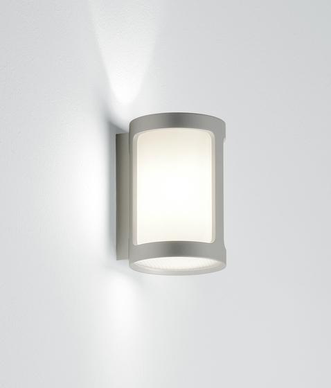 Rock W1.W3 de Prandina | Iluminación general
