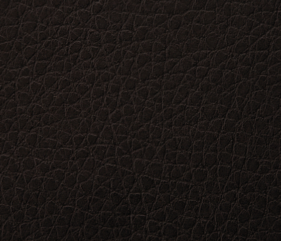 Kawa Deus® 101 micro leather by BUVETEX INT. | Outdoor upholstery fabrics